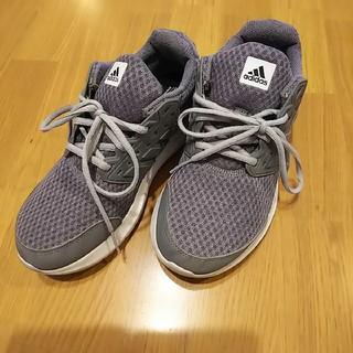 adidas - adidas 25cm スニーカー ランニングシューズ