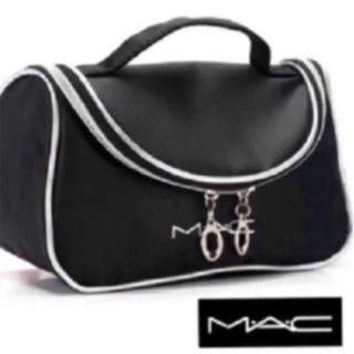 MAC - Mac 化粧ポーチ