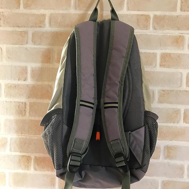 Coleman(コールマン)のColeman リュック   キッズ/ベビー/マタニティのこども用バッグ(リュックサック)の商品写真