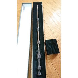 USJ - ハリーポッター ニワトコの杖
