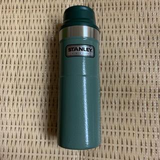 Stanley - STANLEY スタンレー タンブラー ボトル グリーン