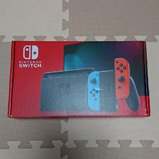 Nintendo Switch - Nintendo Switch ニンテンドースイッチ