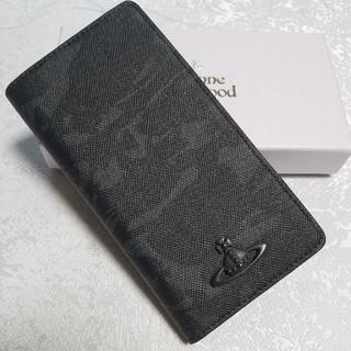 ヴィヴィアンウエストウッド(Vivienne Westwood)の箱つき☆VivienneWestwood iPhone7.8ケース(iPhoneケース)