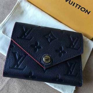 LOUIS VUITTON - ルイヴィトンLOUIS VUITTON 財布