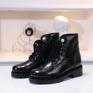 CHANEL - CHANEL  ブーツ 22.5cm-25cm