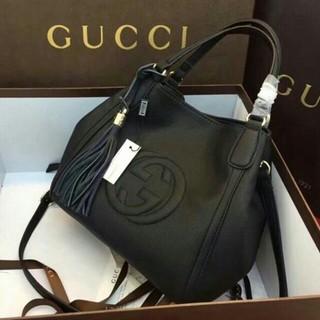 Gucci - グッチ トートバッグ ショルダーバッグ