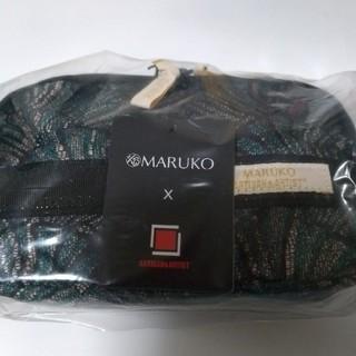 MARUKO - マルコオリジナルポーチ