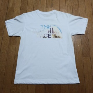 THE NORTH FACE - Tシャツ THE NORTH FACE ザ・ノースフェイス