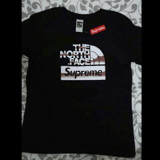 Supreme - supreme  シシュプリームTシャツ