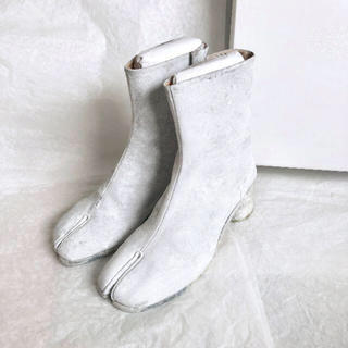専用② 足袋ブーツ 41