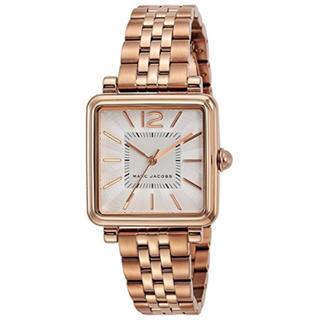 マークジェイコブス(MARC JACOBS)の新品★マークジェイコブス 腕時計 MJ3514 ★定価36,000円★(腕時計)