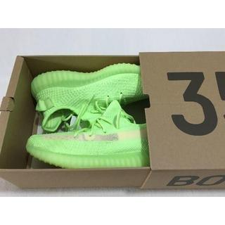 YEEZY BOOST 350 V2 GID Glow in the Dark