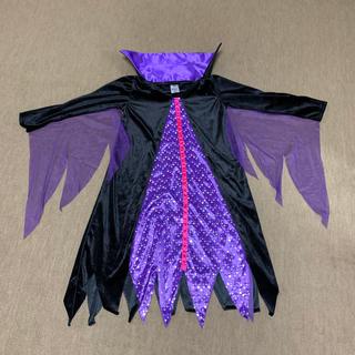 マレフィセント  コスチューム(ドレス/フォーマル)