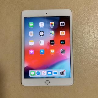 Apple - iPad mini3 docomo  16G