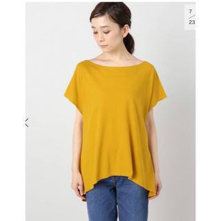 プラージュ(Plage)のプラージュTシャツ(シャツ/ブラウス(半袖/袖なし))