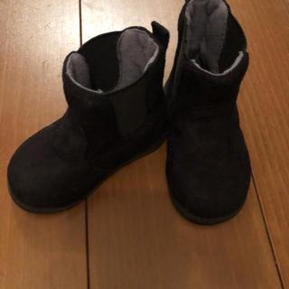 ブリーズ(BREEZE)のブーツ(ブーツ)