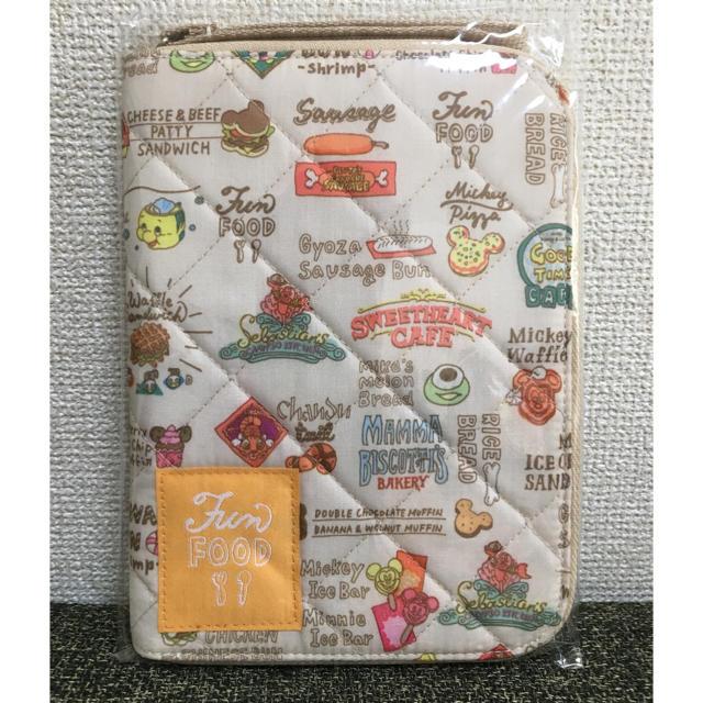 Disney(ディズニー)の母子手帳ケース @ ディズニー キッズ/ベビー/マタニティのマタニティ(母子手帳ケース)の商品写真