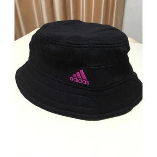 adidas - お値下げ❣️アディダス 帽子❤︎ adidas