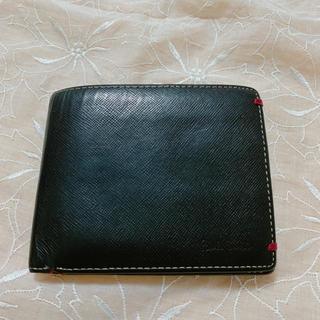 ポールスミス(Paul Smith)のPaul Smith 二つ折り財布(折り財布)