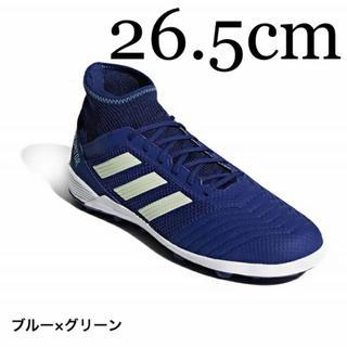 adidas - サッカートレーニングS 26.5cm アディダス PREDATORTANGO