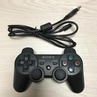 PlayStation3 - プレイステーション3 正規 純正 無線コントローラー