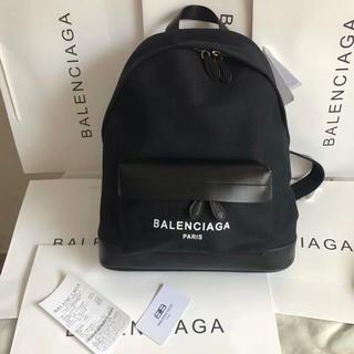 Balenciaga - バレンシアガ リュック バックパック