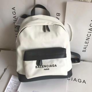 バレンシアガ(Balenciaga)のバレンシアガ リュック バックパック(バッグパック/リュック)