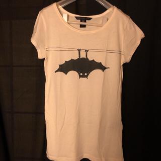 マークバイマークジェイコブス(MARC BY MARC JACOBS)のマークバイマークジェイコブス Tシャツ(Tシャツ(半袖/袖なし))