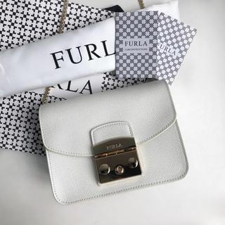 フルラ(Furla)の⭐️特別セール⭐️ FURLA フルラショルダーバッグMINI(ショルダーバッグ)
