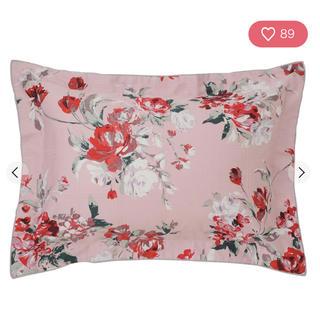 フランフラン(Francfranc)の新品未使用 francfranc フランフラン 枕カバー PILLOW CASE(枕)