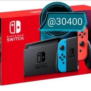 Nintendo Switch - 任天堂 スイッチ 8台