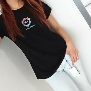レディー(Rady)のRadyレディ★Tシャツ★MOERY/EGOIST/GUESS/mirror9(Tシャツ(半袖/袖なし))