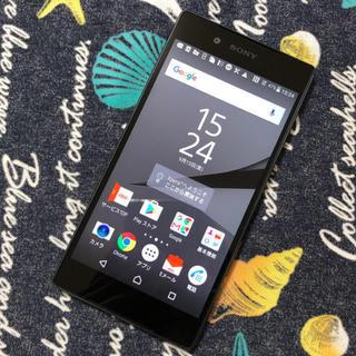 Xperia - 専用 中古 AU  Sony Xperia Z5 SOV32 32gb