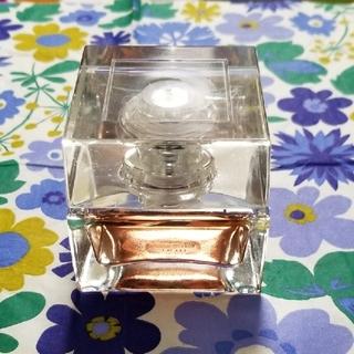 ミッシェルクラン(MICHEL KLEIN)のミッシェルクラン シェールホワイト(香水(女性用))
