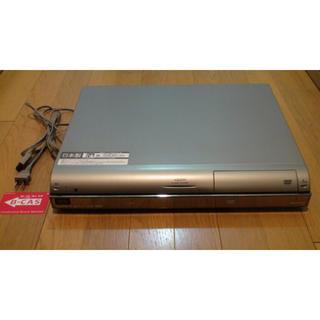 AQUOS - AQUOS HDDレコーダー DV-AC52