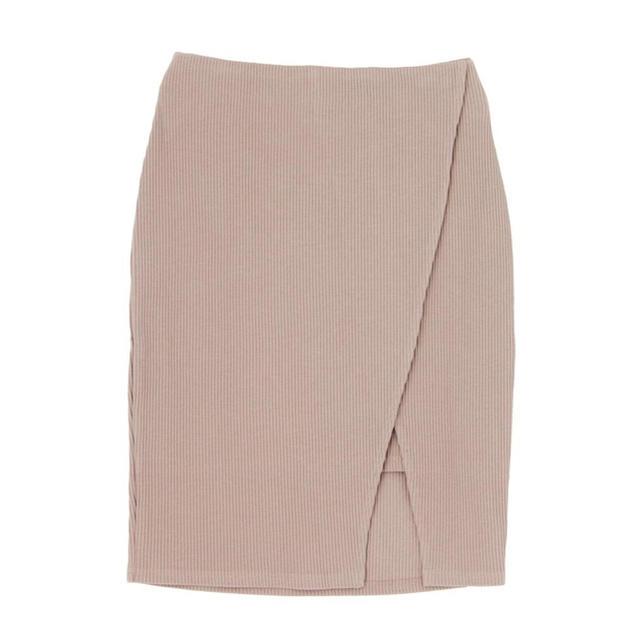 RESEXXY(リゼクシー)の専用 レディースのスカート(ミニスカート)の商品写真
