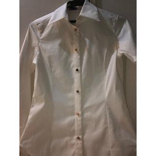レディー(Rady)のrady 鬼くびれシャツ(シャツ/ブラウス(長袖/七分))