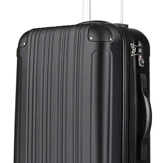 今だけ価格★キャリーケース バッグ トラベル用 Sサイズ(旅行用品)