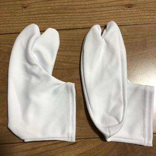 子供用足袋(靴下/タイツ)
