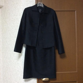 ビーシービージーマックスアズリア(BCBGMAXAZRIA)のmiz様専BCBG Maxazria ドレス ジャケット スーツ セットアップ (スーツ)