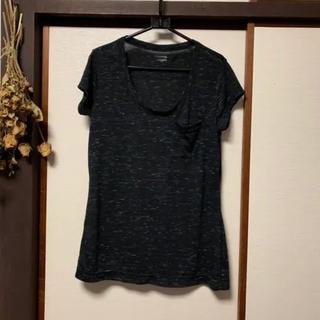 カルバンクライン(Calvin Klein)のCalvin Klein  (Tシャツ(半袖/袖なし))