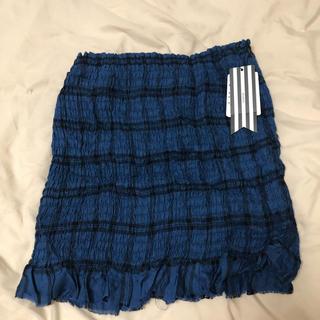 jouetie - ジュエティ スカート