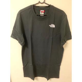 THE NORTH FACE - ザ ノースフェイス レッドボックス Tシャツ