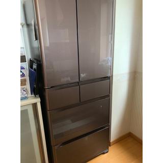 日立 - 日立 HITACHI 冷蔵庫