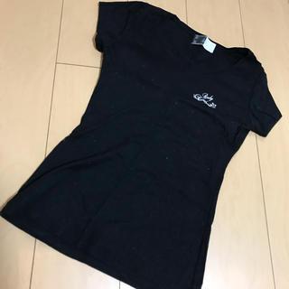 レディー(Rady)のRady(Tシャツ(半袖/袖なし))
