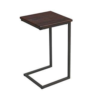 コの字型 サイドテーブル