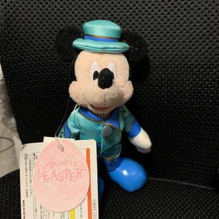 ディズニー(Disney)のファッショナブルイースター 2015 ミッキーマウス(キャラクターグッズ)