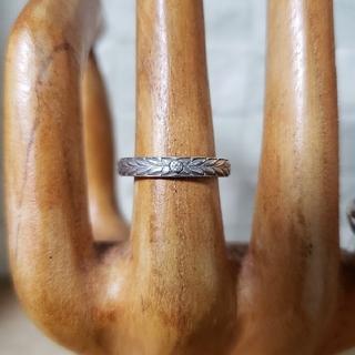 ハワイアンジュエリー 指輪 リング(リング(指輪))
