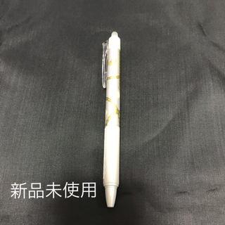 SUNSTAR - 【送料込み】刀剣乱舞 フリクションノック 鶴丸国永 新品未使用