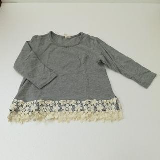 サマンサモスモス(SM2)のSamansa Mos2(Lagom)(Tシャツ/カットソー)